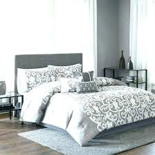 white king bedding black and white king comforter white cal king comforter amazing king bedding galaxy white king bedding