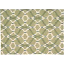 avo wave 5 x 7 area rug