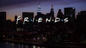 hidden friends details almost no one