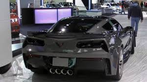 2015 corvette z06. weu0027re aching to get our hands on the new atleast625horsepower supercharged chevrolet corvette z06 but until that wonderful day arrives content 2015