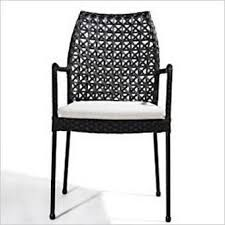 modern outdoor dining furniture. Angelica Dining Chair Modern Outdoor Dining Furniture U