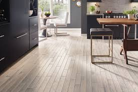 cost of the hardwood flooring itself