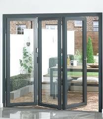 bifold exterior doors doors apartment exterior door apartment entry door bifold exterior doors cost