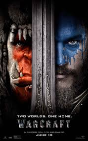 Hollywood Movie Top Chart 2016 Warcraft 2016 Imdb