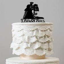 Romantic Dance Dip Wedding Cake Topper Soldier Officer Military