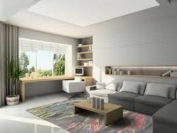 inspiring home office contemporary.  office home office design inspiration pleasing throughout inspiring contemporary a