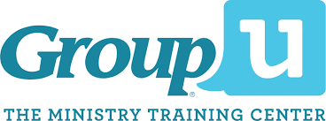 Online Group Group U Online Ministry Courses And Certification Group