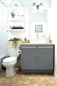 built in bathroom shelves unfinished built in shelves built bathroom built in bathroom shelves built in