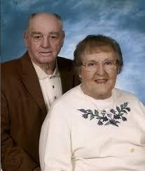 HELEN MAY   Obituary   Cumberland Times News