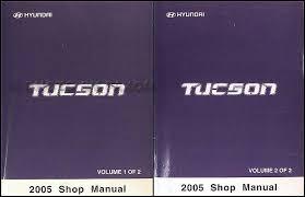 2005 hyundai tucson wiring diagram not lossing wiring diagram \u2022 Hyundai Steering Wheel Wiring Diagram at 2005 Hyundai Tucson Radio Wiring Diagram