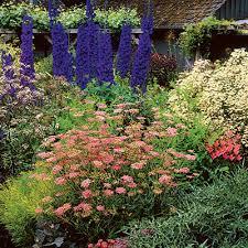 Small Picture Garden Design Garden Design with Creating a quaint cottage garden