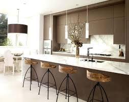 slab kitchen cabinets espresso cabinets modern slab kitchen cabinets