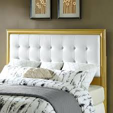 wooden and upholstered headboards decorating white upholstered headboard with wooden frame wood framed upholstered headboard diy