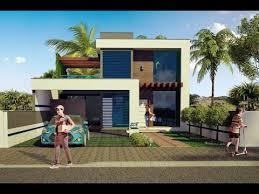 Planos De Casas Pequeñas  Planos GratisDiseo De Casas Pequeas