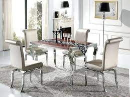 gallery cozy furniture store. Cozy Inspiration Mirrored Dining Room Set Sophie Table Gallery Cozy Furniture Store S