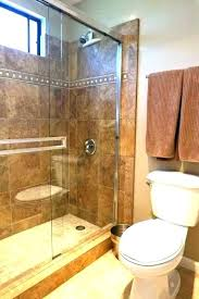 What Is The Cost Of Remodeling A Bathroom Remodeling Bathroom Cost Remodeling Master Bathroom Cost Shower