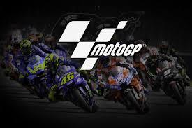Provisional <b>2019</b> calendar released | <b>MotoGP</b>™