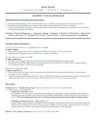 American Curriculum Vitae Format American Cv Template
