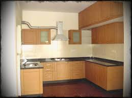 full size of kitchen middle class bathroom designs simple design