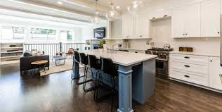 Cleaning Services Pictures Cleaning Services Lagrange 1 Rated Maid Service Hinsdale Oak Park