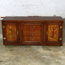 antique bernhardt furniture. Delighful Bernhardt Bernhardt Flair Division Shibui Collection Asian Inspired Buffet Or Chest  Of Drawers With Antique Furniture