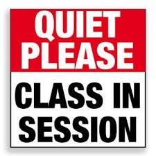 Quiet Please Meeting In Progress Sign Printable Meeting In Progress Sign Signs Pinterest Free Bgbc Us