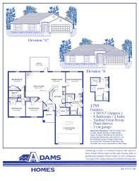 House Plans Santa Monica Linwood Custom Homes 17 Best Images About Florida Home Builders Floor Plans
