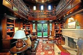 home library ideas home office. Library Design Ideas Home Office View In Gallery Two Story