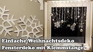 Fenster Weihnachtsdeko Weihnachten 2019