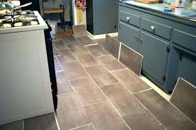 vinal floor coverings l and stick tile stick on tiles flooring marvelous vinyl floor covering kitchen