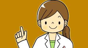 Image result for enfermera escolar