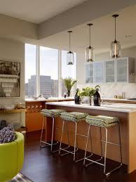 kitchen lighting remodel. Modern Kitchen Pendant Lights Remodel. Lighting With The Pod Light Remodel O