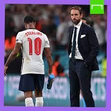 أين تربح وتخسر نهائي يورو 2021 بين إنجلترا وإيطاليا – SPOTLITIER NEWS –  Arab Pilot News