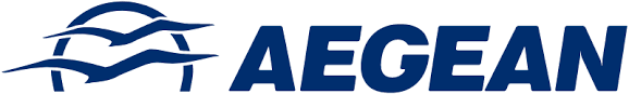 Aegean Airlines Award Chart Book A Flight And Spend Miles Miles More