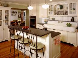 design kitchen furniture. Shop This Look Design Kitchen Furniture