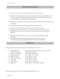 How Long Should A Resume Be Fascinating How Long Should An Essay Or Research Paper Be Rpoint Help For