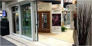 retractable sliding door disappearing door door disappearing sliding glass doors sliding door ultraslim retractable sliding doors