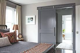 hanging sliding doors barn door track closet doors interior hardware shutters hanging hanging sliding doors uk hanging sliding doors