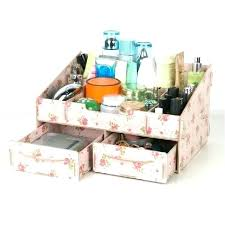 decorative office supplies.  Office Decorative Office Supplies Cute Home   And Decorative Office Supplies