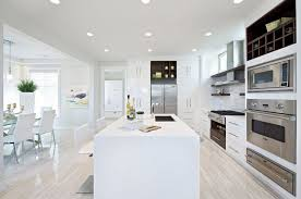 Kitchen Cabinets Best Modern Kitchens Design Ideas For Redesign