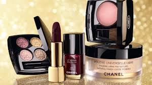most expensive makeup brands in the world