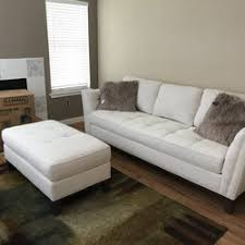 furniture stores cedar park tx.  Furniture Photo Of Rooms To Go Furniture Store  Austin Cedar Park Park Inside Stores Tx L