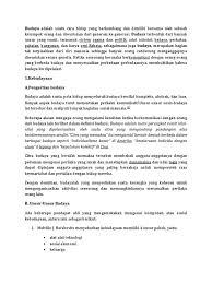 Kakak menggunakan sumber buku siswa kelas 4 tema 7 kurikulum 2013 sebagai panduan. Soal Budaya Melayu Riau Materi Pakaian Dan Permainan Jawabanku Id