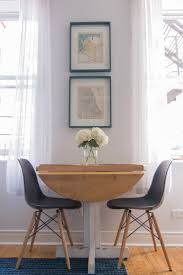 Best 25+ Compact dining table ideas on Pinterest | Convertible .