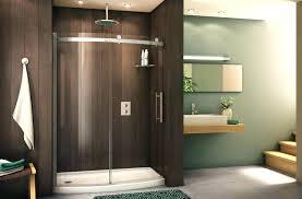 shower doors houston glass shower doors large size of glass glass shower doors absolute residential commercial