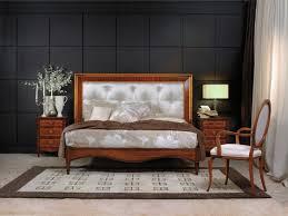 best quality bedroom furniture brands. Best Quality Bedroom Furniture Brands