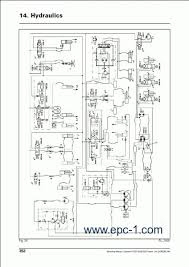bobcat wiring diagrams john deere wiring schematic wirdig bobcat bobcat f wiring diagram bobcat trailer wiring diagram for t250 bobcat loader parts diagram