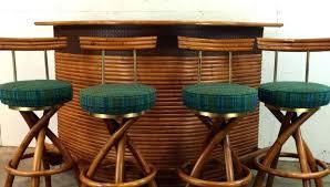 outdoor tiki bar stools medium size of bar stools glamorous bar sets amazing stools on bamboo outdoor tiki bar