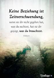 Relationship Liebe Sprüche Zitate Lebensweisheiten Und