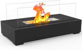 bio fireplace table suppliers